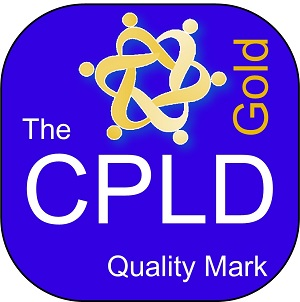 cpld-quality-mark