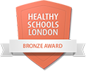 healthy-schools-london-award-bronze