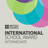 international-school-award-intermediate